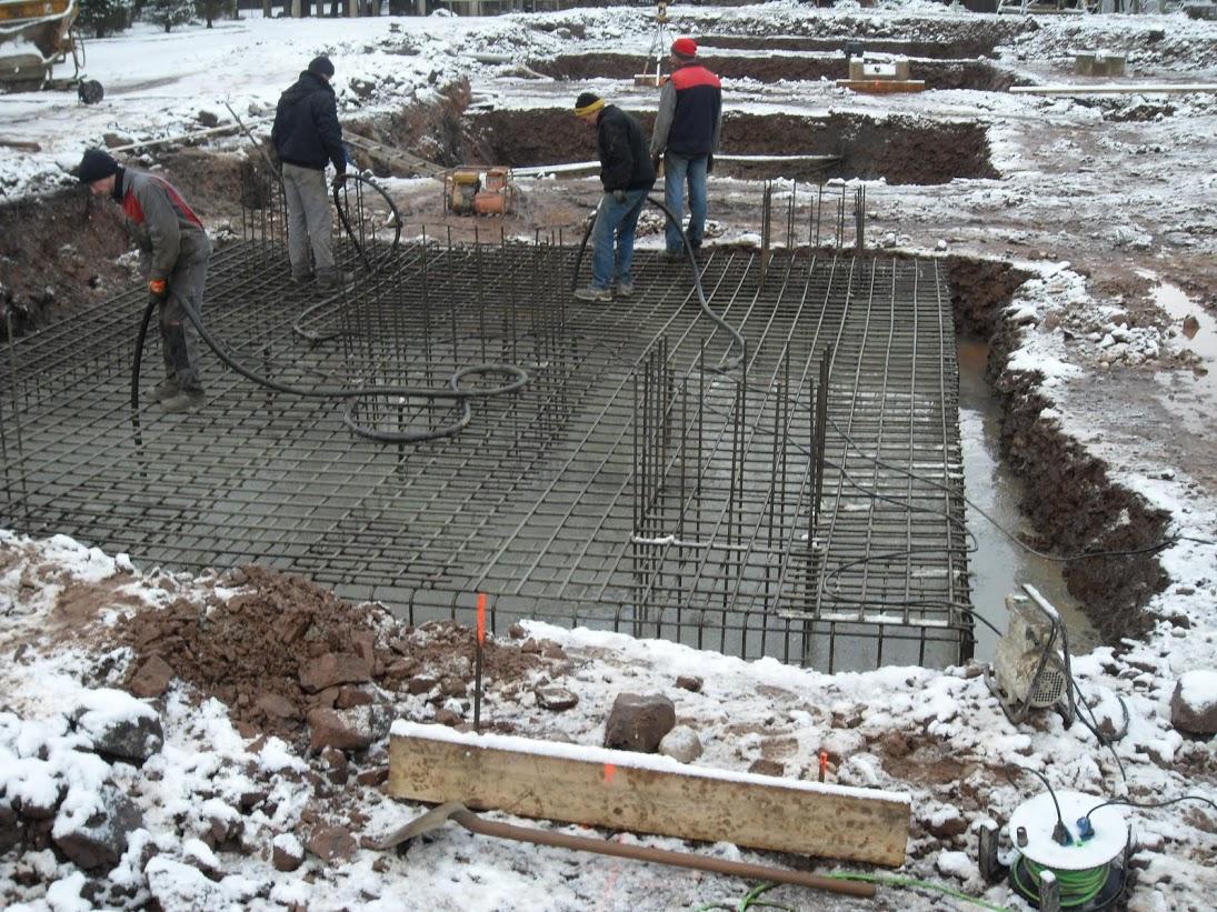 timberdrop-construction-17