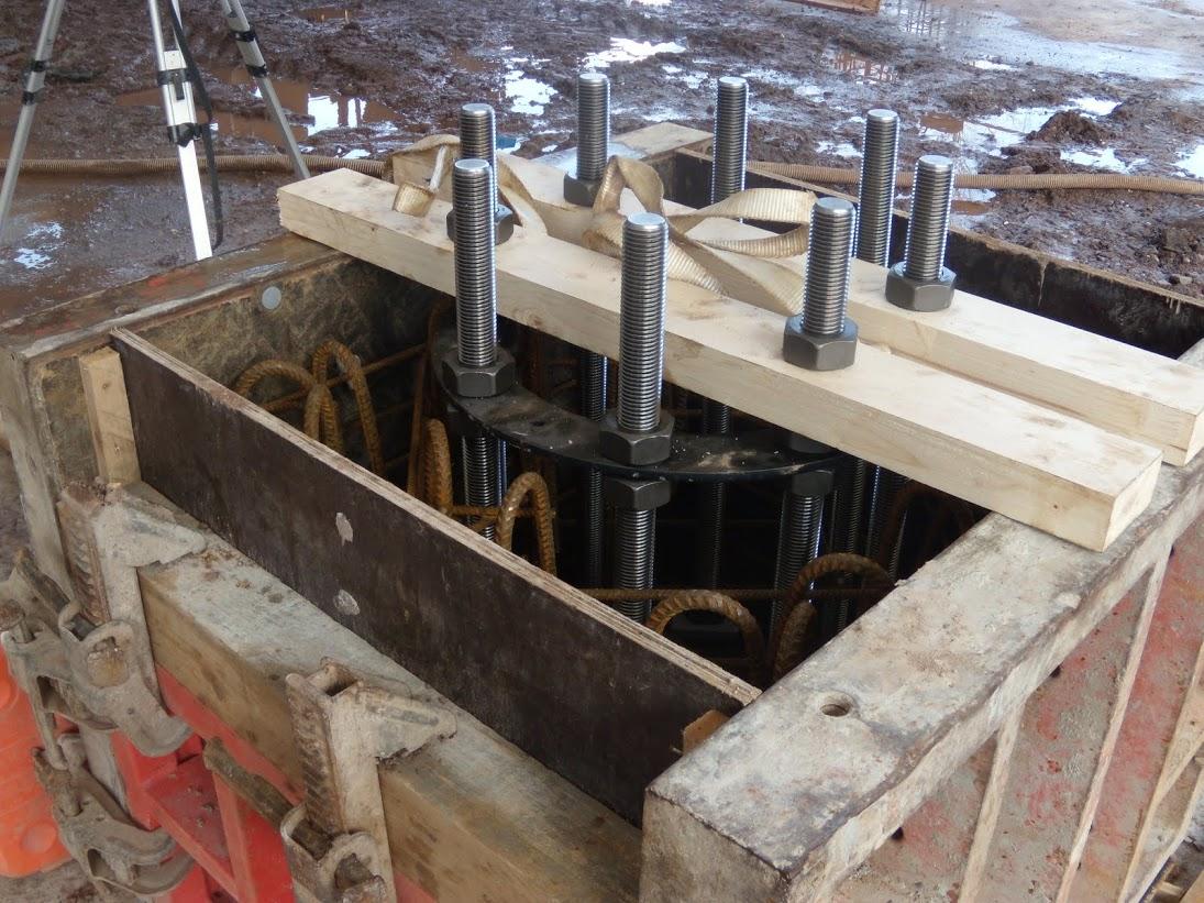 timberdrop-construction-24