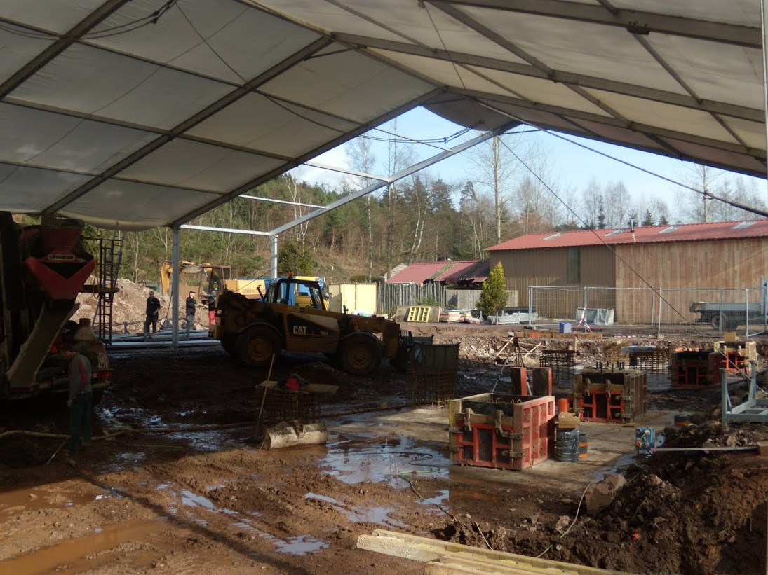 timberdrop-construction-25