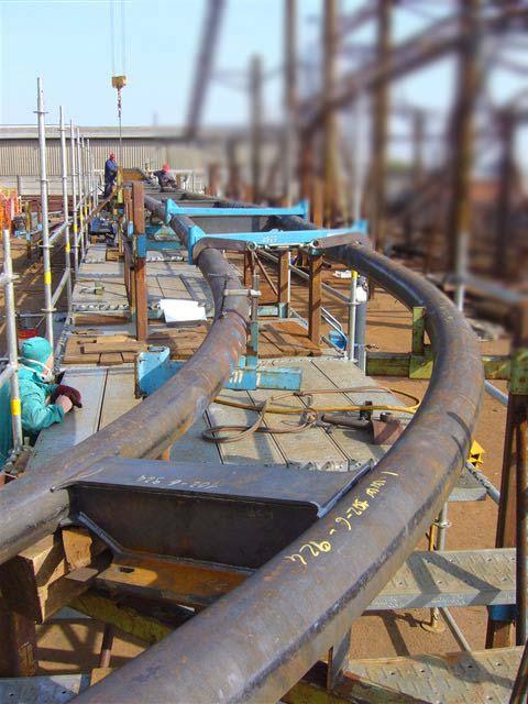 timberdrop-construction-33