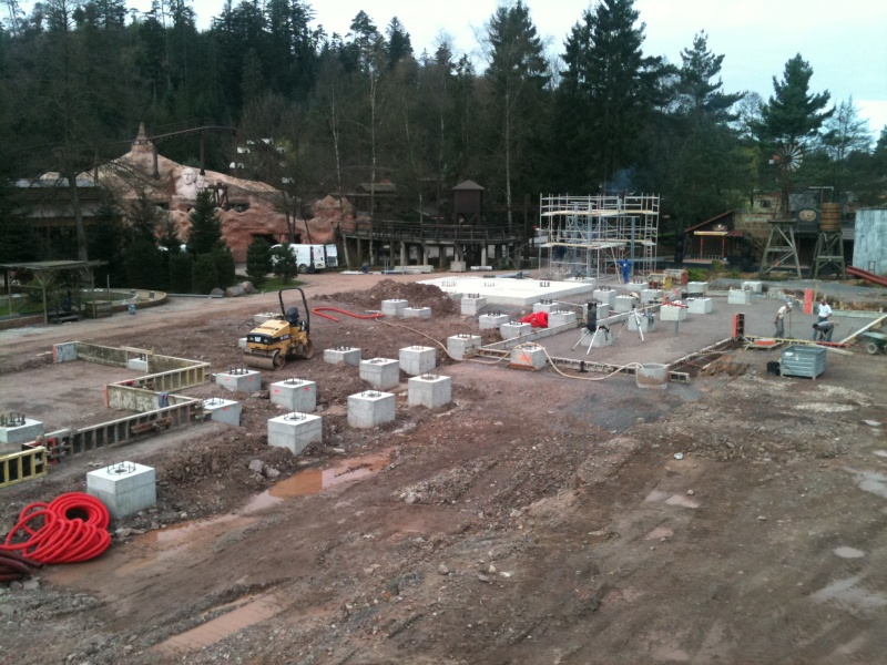 timberdrop-construction-36