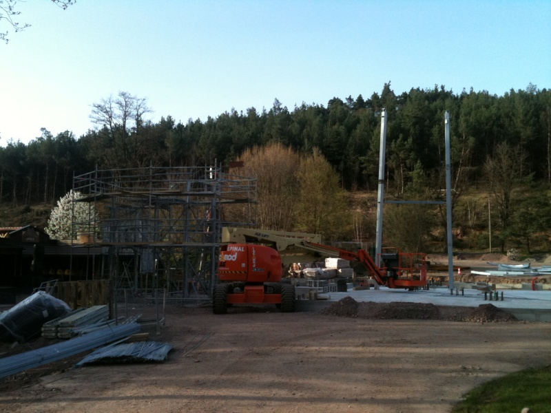 timberdrop-construction-37