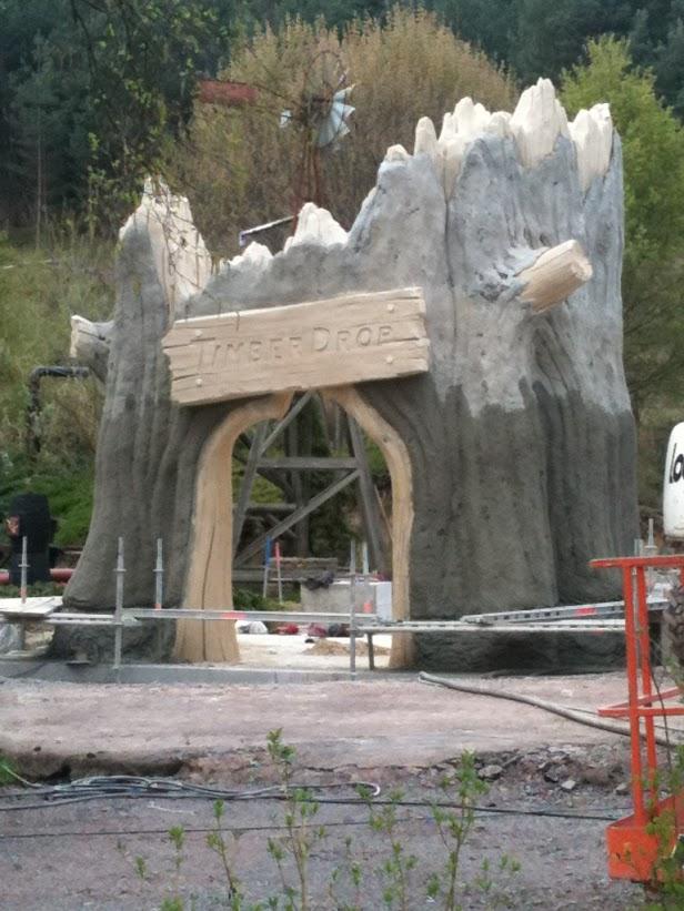 timberdrop-construction-42