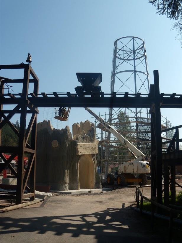 timberdrop-construction-43