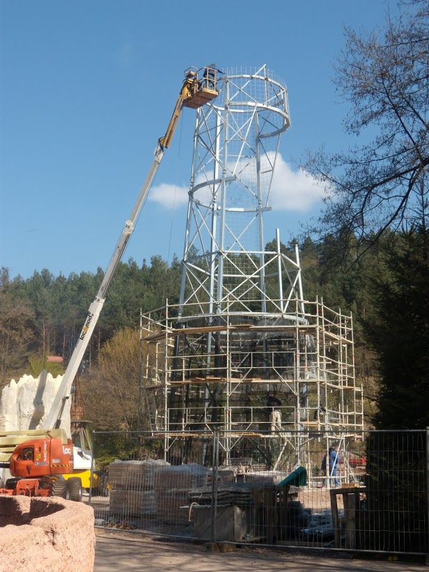 timberdrop-construction-45