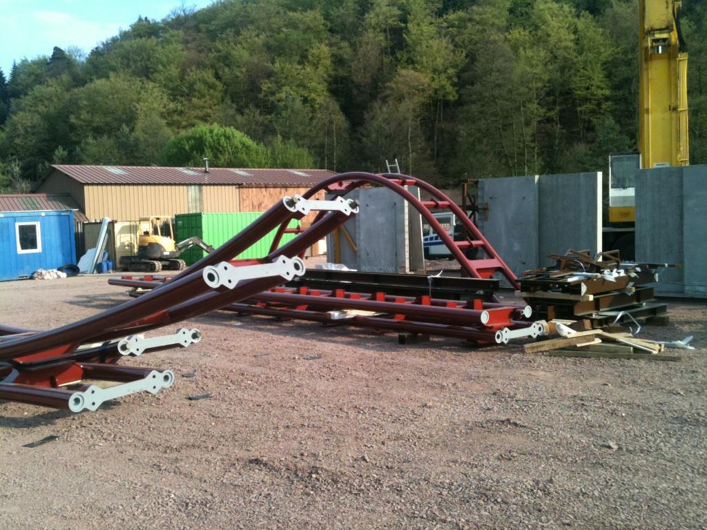 timberdrop-construction-48