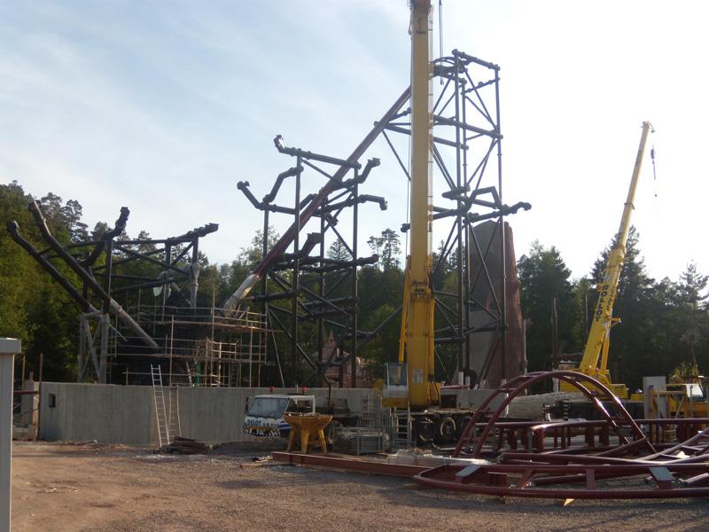 timberdrop-construction-58