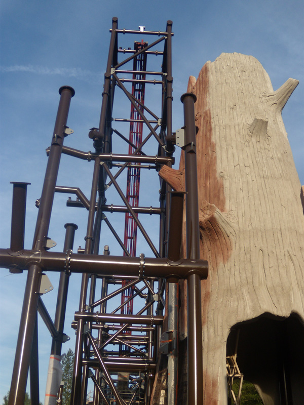 timberdrop-construction-59