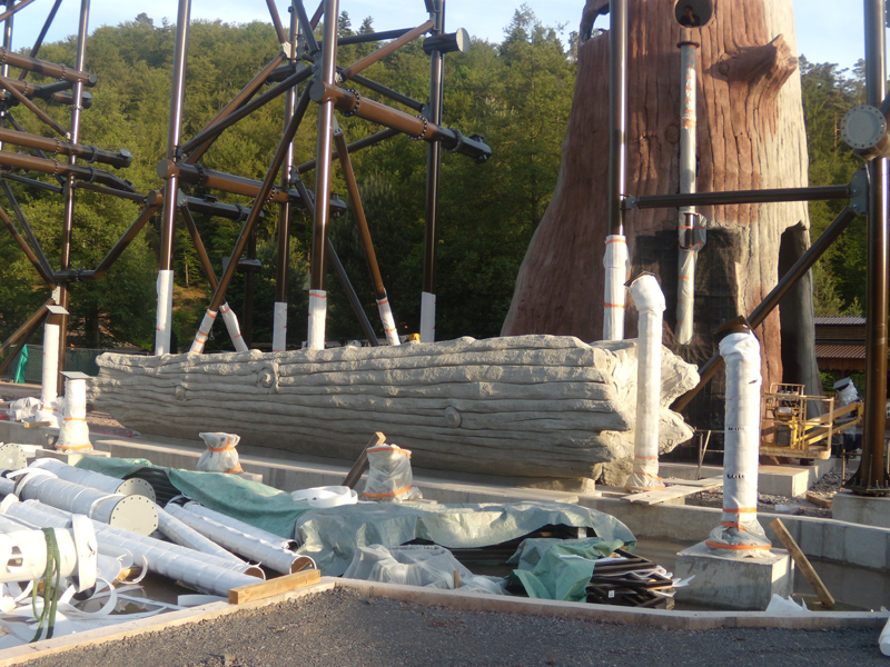 timberdrop-construction-60