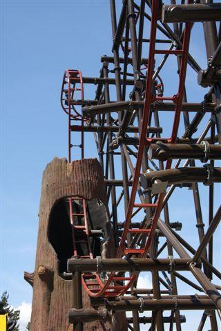 timberdrop-construction-65