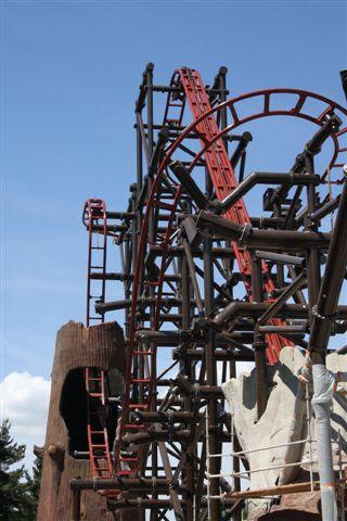 timberdrop-construction-66