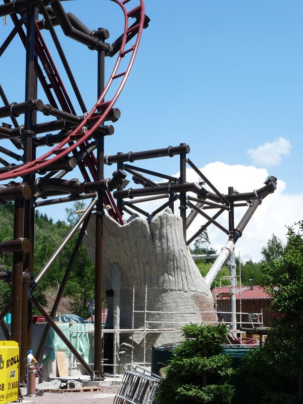 timberdrop-construction-71