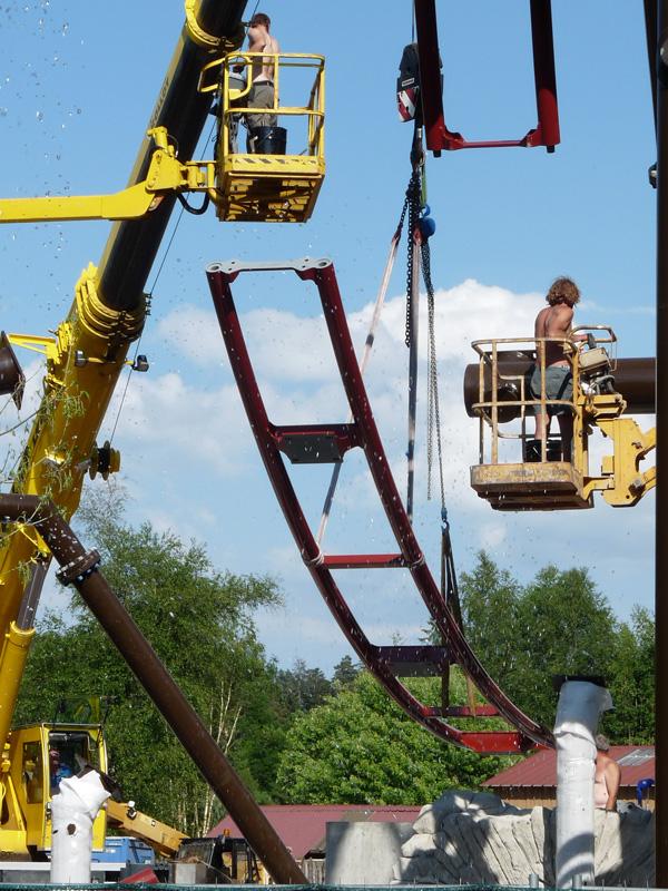 timberdrop-construction-72