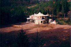 arandissement mine 1990 2