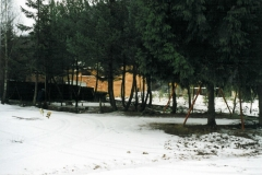 camp indien1