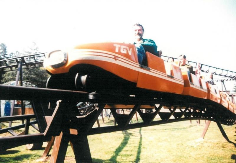 tgv orange 4