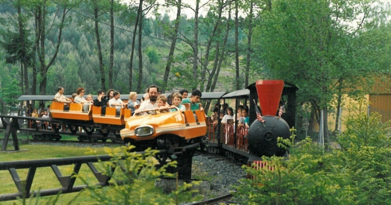 tgv orange 7