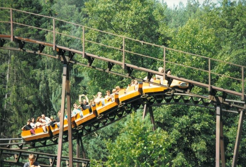 tgv orange2