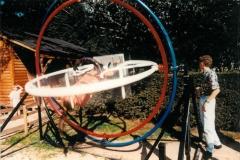 girofolys1