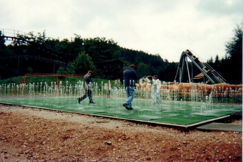 1993FClabyrinte