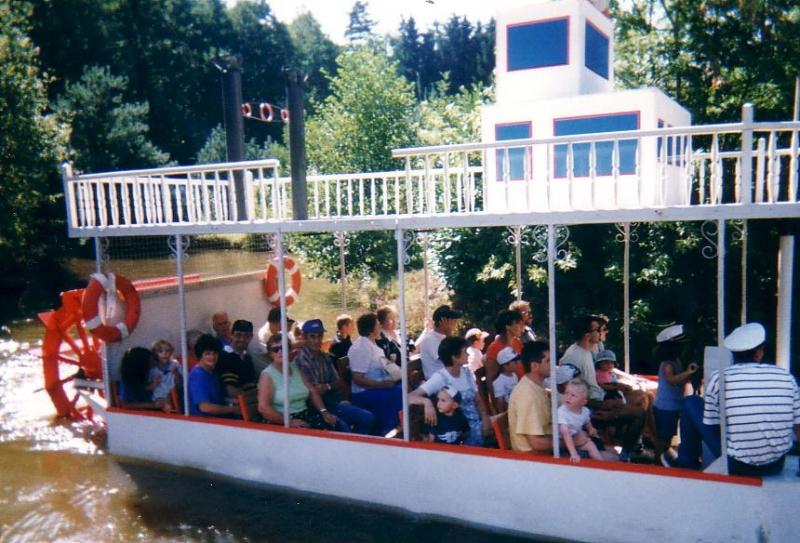 1998FCbateau