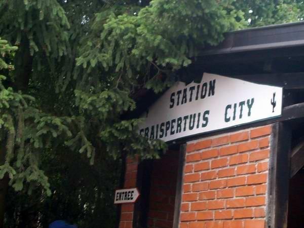 fraispertuis_city_179