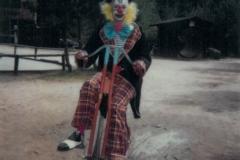clown velo2