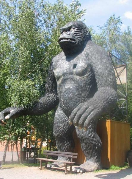 gorille2004c