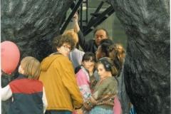 gorille 4