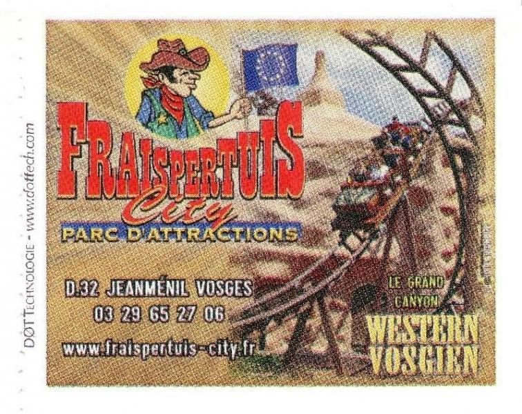 billet 2008a