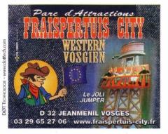 billet 2003a