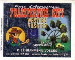 billet 2003b