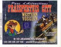 billet 2003c