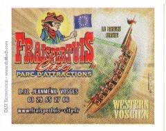 billet 2008c