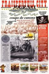 Journal 2009