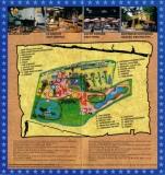 plan1994