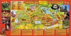 plan1999