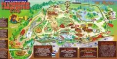 plan2005