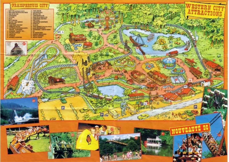 plan1996