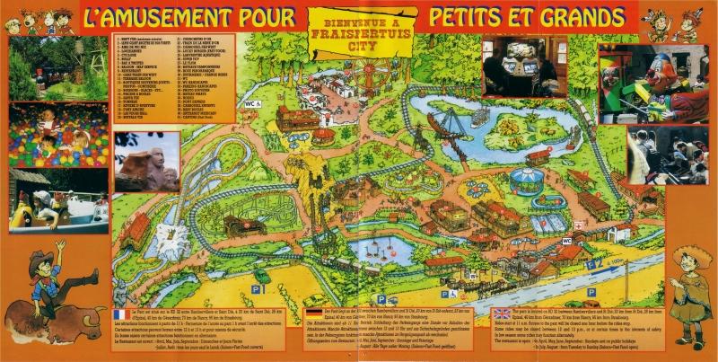 plan1998
