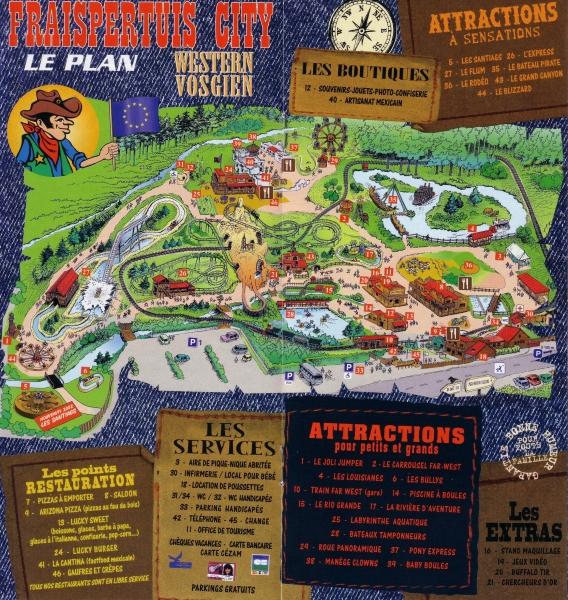 plan2002