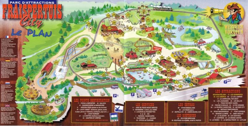 plan2004
