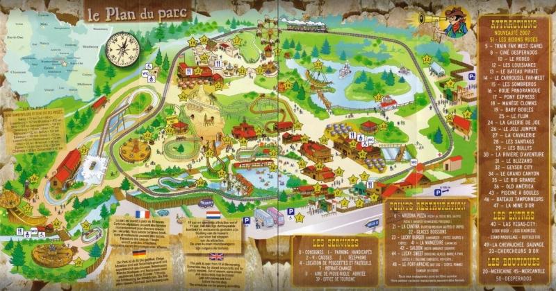 plan2007