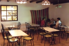 Restauration-La-Cantina-06
