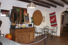 Restauration-La-Cantina-07